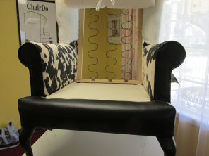 Upholstery Classes In Katy Picture Gallery